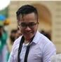 Nguyễn Mạnh Quân - học viên trung tâm tiếng Trung tiengtrung.vn