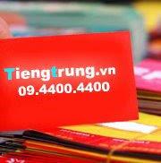 Các vũ khí kì diệu giúp bạn học giỏi tiếng Trung qua điện thoại di động