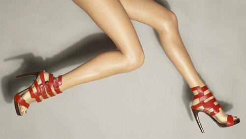 Từ vựng ngành giày dép và giày da