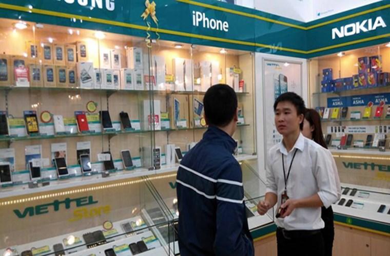 Kỹ năng giao tiếp với khách hàng bằng tiếng Trung
