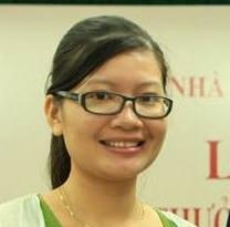 Nguyễn Minh Thương