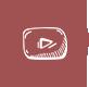 Được hâm mộ nhất trên Youtube