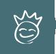 Học trực tiếp với Vua tiếng Trung Youtube Dương Châu